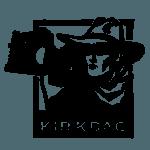 Kid Kdac